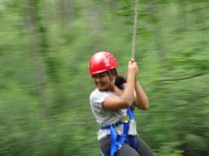 ropes course14