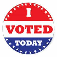 i-voted-today